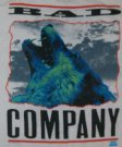 bad-company-vintage-tour