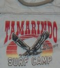 Surfing+Tamarindo+Surf+Camp+T-Shirt:+XL