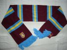 Aston Villa FC Halsduk Club Shop