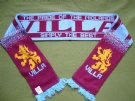 Aston Villa Halsduk Pride of the Midlands