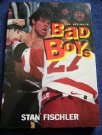 BAD BOYS Ultimate: Fighters & Enforcers