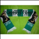 Celtic FC :::Halsduk::: Jimmy Johnstone Jinky the Legend