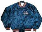 Chicago Bears NFL Football jacka: XXL