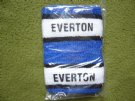 Everton Vristband