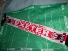 EXETER FC:::HALSDUK::: Home of football