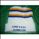 Leeds United FC: Supporter MÖSSA: Junior (barn stl)