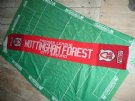 Nottingham Forest FC::: Halsduk::: City Ground Premier League