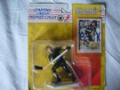 Pittsburgh Penguins Mario Lemieux 1994 Starting Lineup