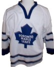 Toronto+Maple+Leafs+NHL+Hockey+tröja:+M