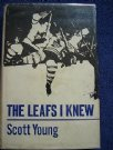 Toronto Maple Leafs: The Leafs I knew 1966