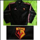 Watford FC: Spelartröja Training top: XL