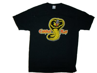 karate-kid-cobra-kai