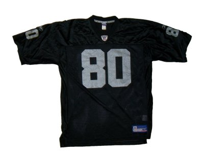 oakland-raiders-nfl-football-tröja-reebok